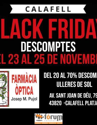 Farmacia-Pujol-Black-Friday-2018-forum-calafell