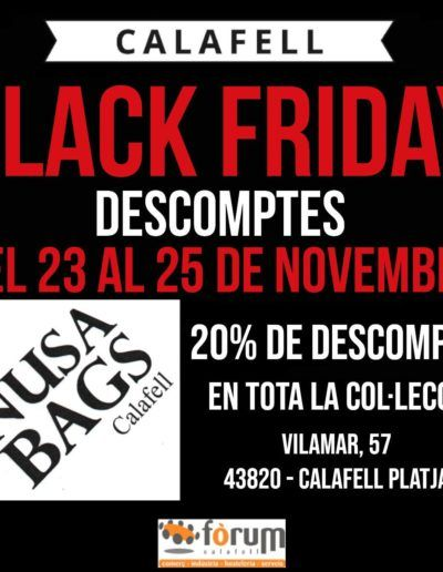 NUSA-BAGS-Black-Friday-2018-forum-calafell