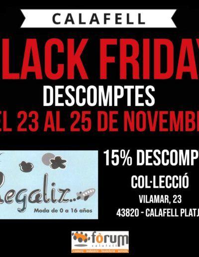 Regaliz-V2-Black-Friday-2018-forum-calafell