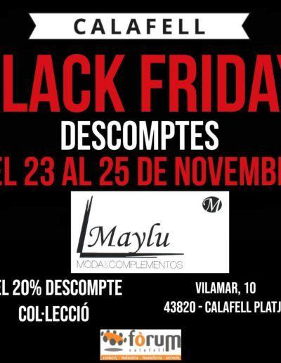 maylu-Black-Friday-2018-forum-calafell