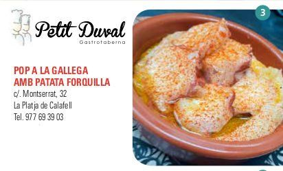 3 Petit Duval web