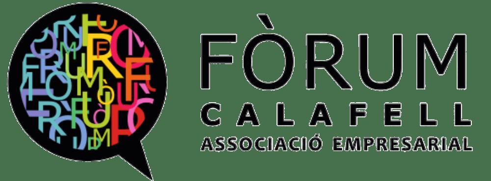 Fòrum Calafell